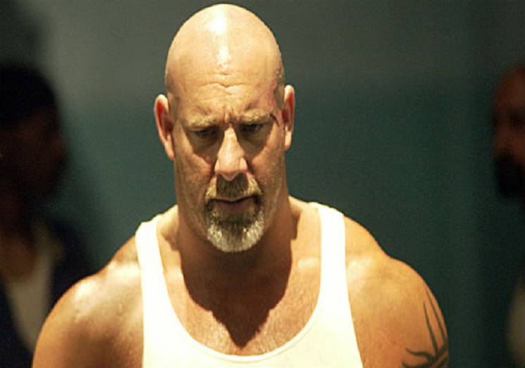 Goldberg Hd Free Wallpapers