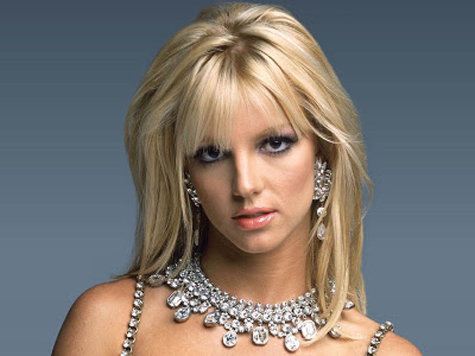 Britney spears wallpapers britney spears pics britney spears