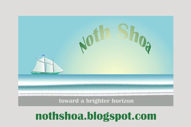 Noth Shoa