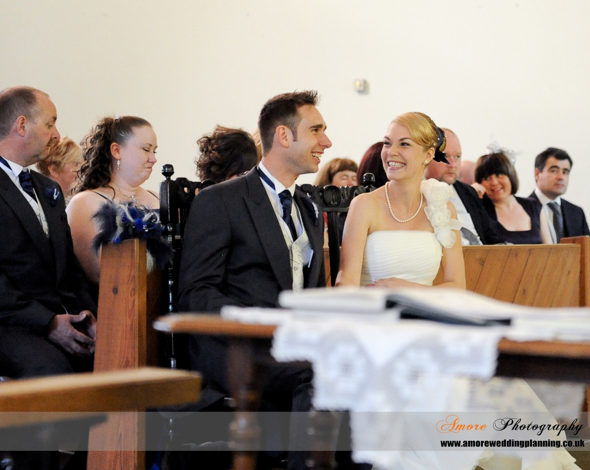 Wedding photographer holiday inn tong bradford wedding photography