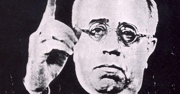 スペイン, 言語, 文学, 映画, 闘牛,+雑学: マヌエル・アサーニャ Manuel Azaña スペイン第二共和政最後の大統領