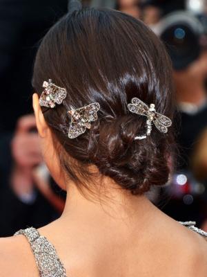 accesorios+strass+peinados+2013