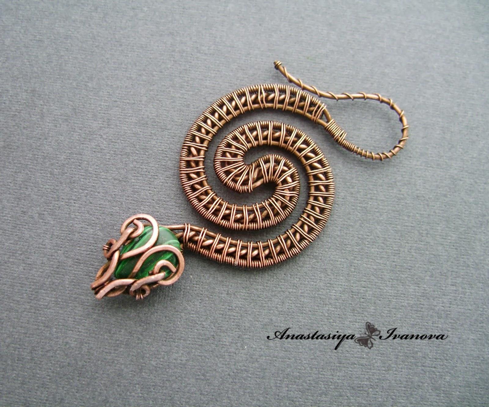 Where Do You Get Your Jewelry Inspiration ? | Beads Guru