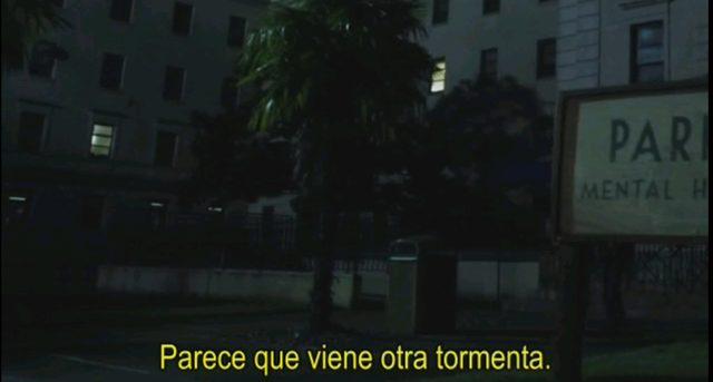 Escapee 2011 DVDRip Subtitulos Español Latino Descargar 1 Link