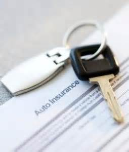 Auto Insurance Guide - Get Your Car Insurance Policy