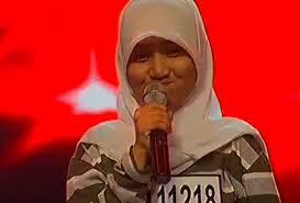 judul post ini,, Download Lagu Fatin Shidqia Lubis - Kekasihmu mp3