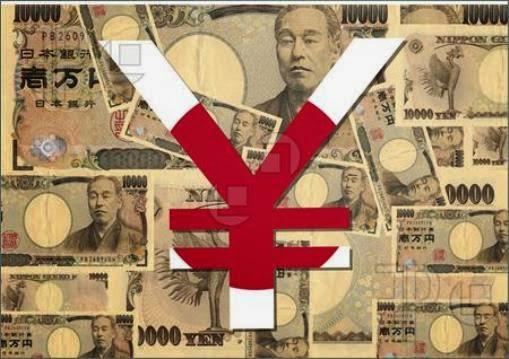 yen-currency