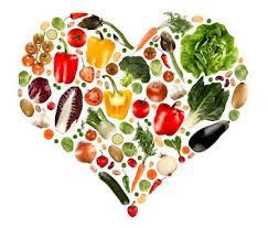 La mejor forma de combinar y obtner el mayor beneficio de los alimentos ingeridos es cuestion de estar informados.