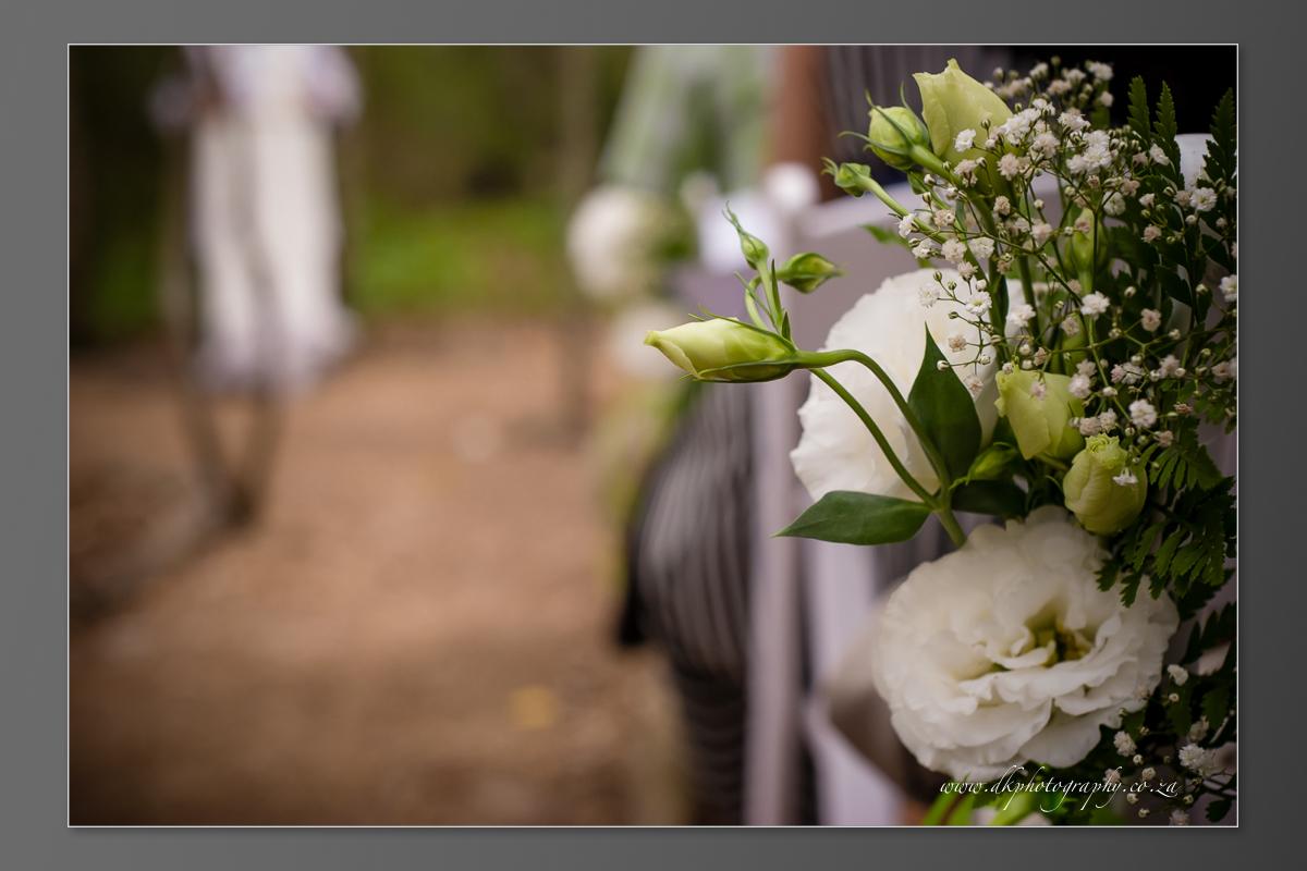 DK Photography DVD+slideshow-323 Cleo & Heinrich's Wedding in D'Aria, Durbanville  Cape Town Wedding photographer