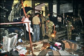 ltte-suicide-attack-on-feeling-tamil-civilians