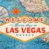 Seven Days In Vegas