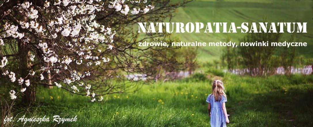 naturopatia-sanatum