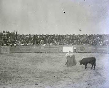 aviles 1920