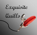 Exquisite Quills Authors' Group