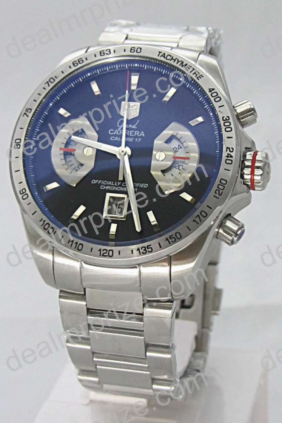 Buy genuine swiss replica watches or first copy watches online india for Replica watches