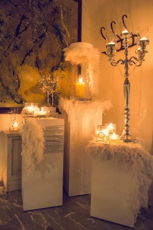 Shiny happy parties mallorca mallorca wedding show fiesta a os 20 - Fiesta anos 20 ...