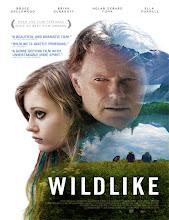 Wildlike (2014) [Vose]