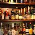 2012 Alkol Fiyatları Listesi