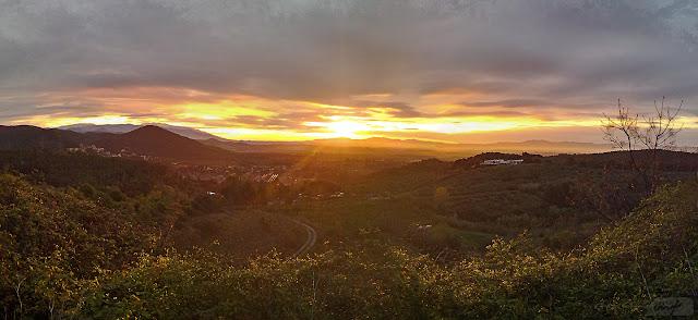 amanecer-panoramica-castellar-del-valles