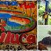 Bloco ecológico Pega na Biluca, Tambaba Costa do Conde