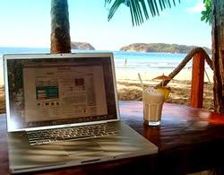 guadagnare scrivendo su internet