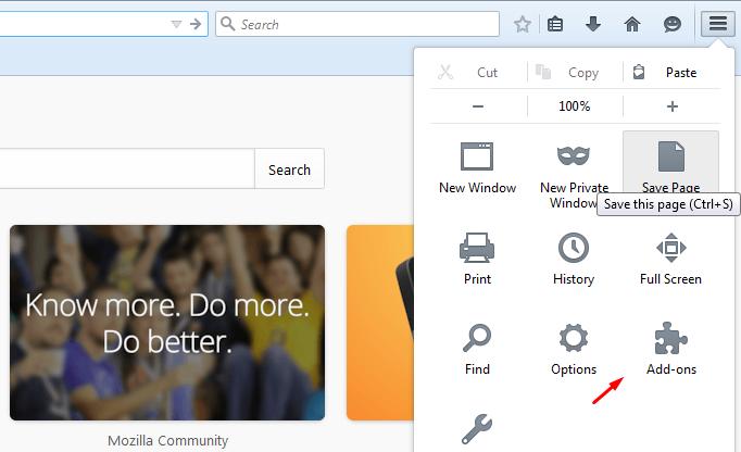 Cara Membuka Situs Yang Keblokir 100% Pasti Berhasil