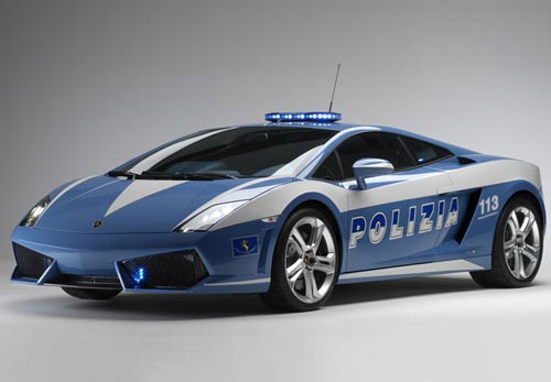 New Sport Cars New Cars - Latest sports car models