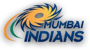 Mumbai Indians vs New South Wales