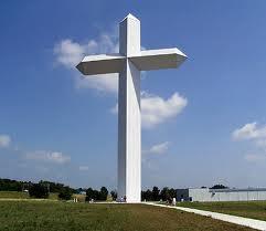 John MacArthur on death christ justification