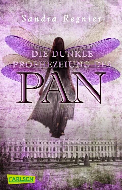https://www.carlsen.de/taschenbuch/die-pan-trilogie-band-2-die-dunkle-prophezeiung-des-pan/56150