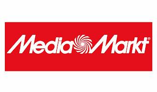 http://www.mediamarkt.es/