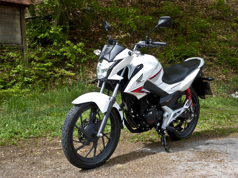 Moto Minya Honda Pressetag 2015 Teil 3