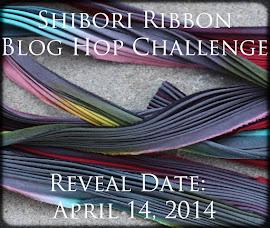 Shibori!