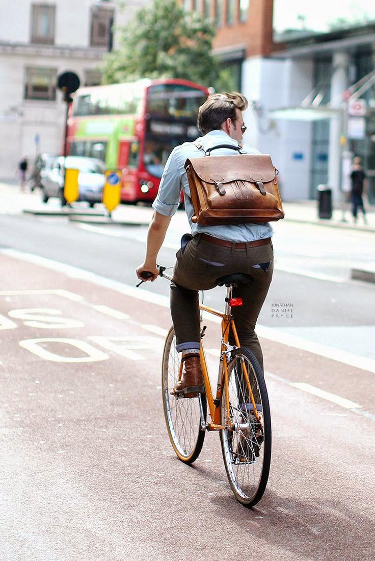 bolsa de couro-bolsa-bolsas-bolsa masculina-bolsa transversal-bolsas masculinas-bolsa carteiro