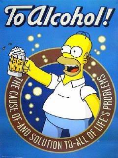 http://3.bp.blogspot.com/-b2mVex6QV3s/TWZwVPKIp-I/AAAAAAAAJY0/iKcLK2xLPAc/s1600/Beer.jpg