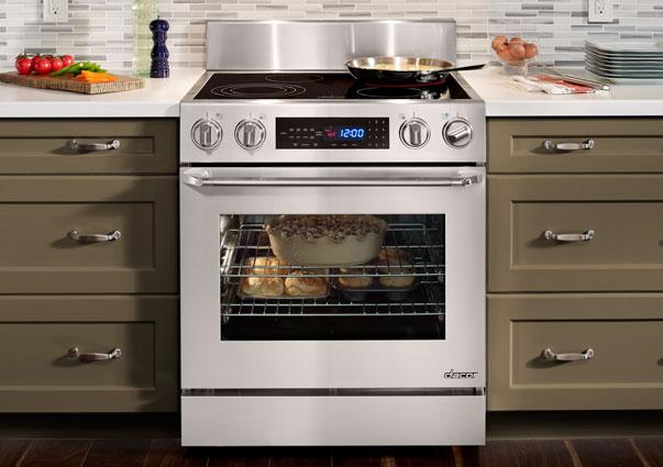Csi Kitchen Bath News 2012 11 25