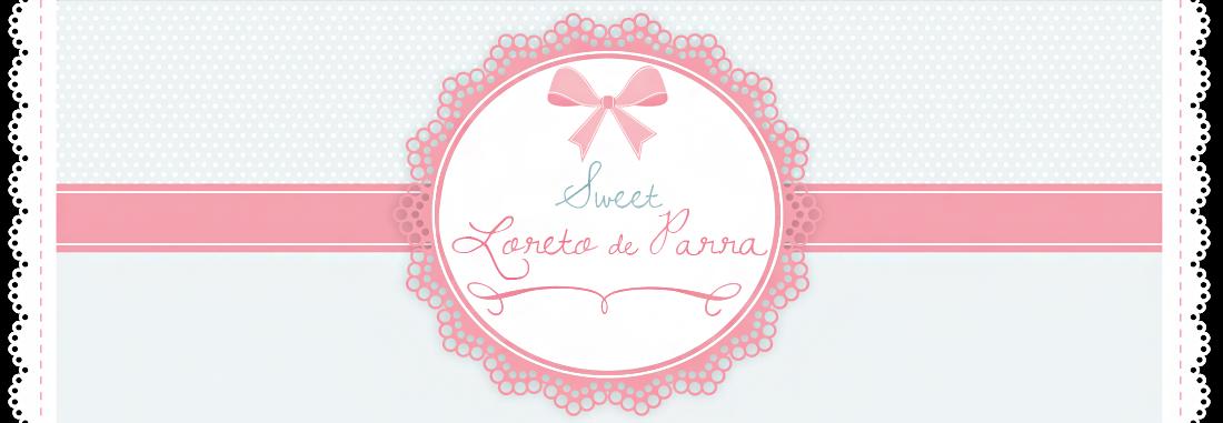 Loreto de Parra