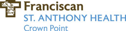 Blog Center: Franciscan St. Anthony Health - Crown Point