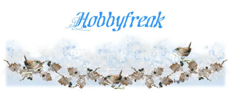 hobbyfreak