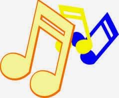 http://getlagump3.blogspot.com/2014/04/kumpulan-lagu-judika.html