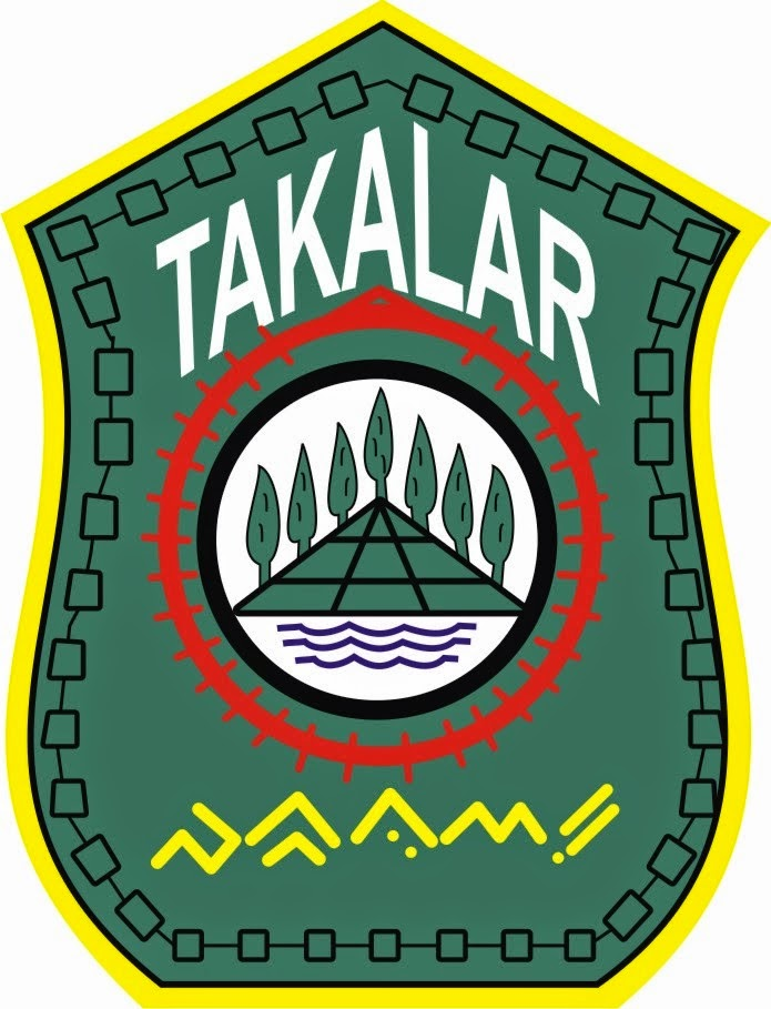Pengumuman Kelulusan Hasil Seleksi CPNS Kabupaten Takalar 2014