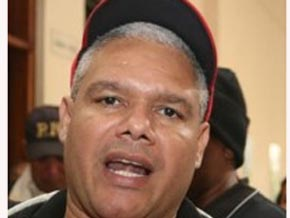 Tribunal condena al periodista Johnny Alberto Salazar a 6 meses de cárcel y un millón de pesos
