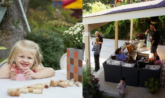 housewarming-party-ideas