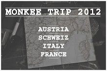 MONKEE TRIP 2012