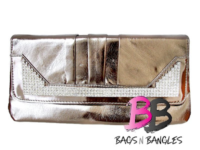 Bags  N   Bangles Beautiful Collection