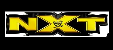 WWE NXT 06.02.2014