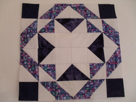 How To Quilt Quilt Blocks Simple Quilt Patterns Union Star