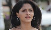 blooming and splendid Sunaina from samar