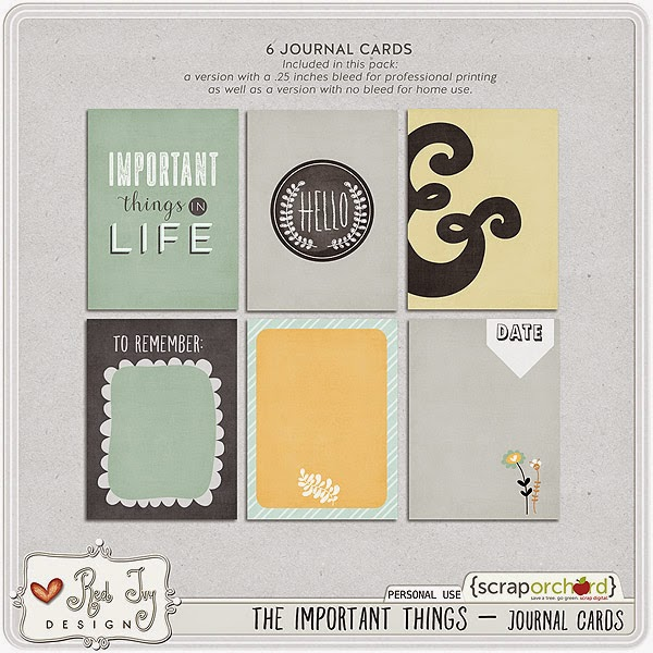 http://scraporchard.com/market/The-Important-Things-Journal-Cards-Digital-Scrapbook.html