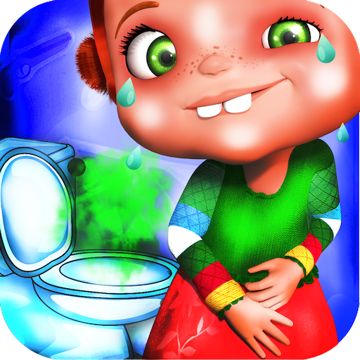 free kids android game
